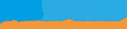 Speed Autoaufbereitung Logo